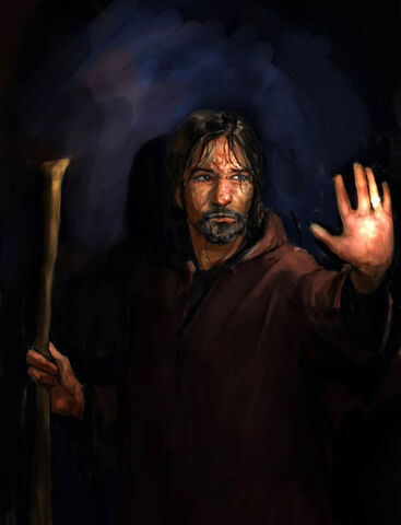 File:Thomas covenant the unbeliever by mirk0.jpg