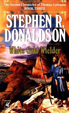 File:White Gold Wielder - 1997.jpg