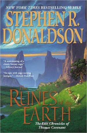 File:The Runes of the Earth - 2004.jpg