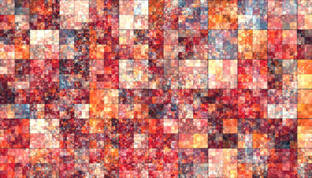 File:Abstract-art-fantastic.jpg