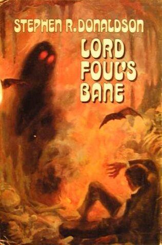 File:Lord Foul's Bane - 1977.jpg