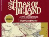 The Atlas of the Land