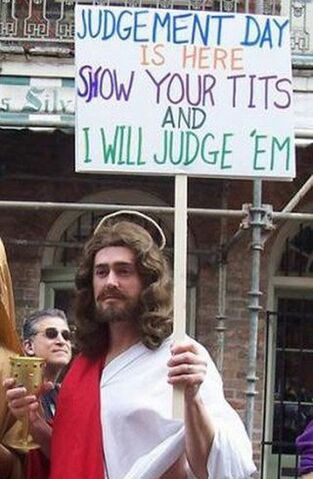 File:Judgement Day.jpg