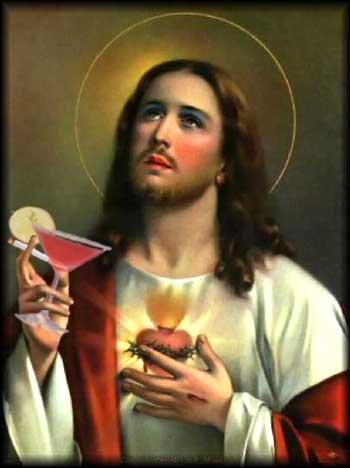 File:His holiness the Christ; Jesus..jpg