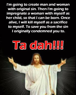 File:Jesus Original Sin.jpg