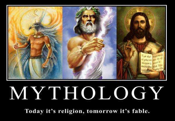 File:Mythology.jpg