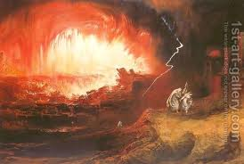 File:Sodom-look back.jpg