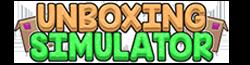 Unboxing Simulator Wiki
