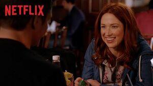 Unbreakable Kimmy Schmidt - Staffel 2 – Trailer