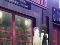 Automaton Shop