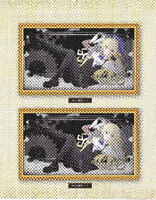 Unbreakable Machine-Doll Machine Physics Introduction Special Booklet I Page 16