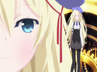 2nd Promotional Video Charlotte