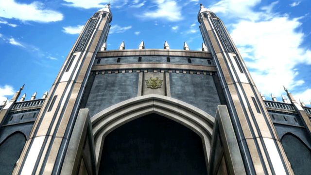 File:Walpurgis Academy view.png