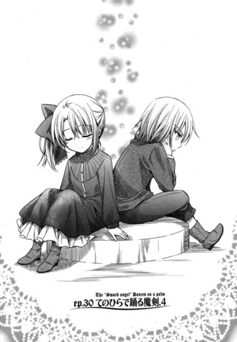 File:Chapter 30 cover.png