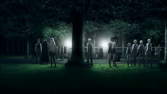 File:Episode 3 screen.png