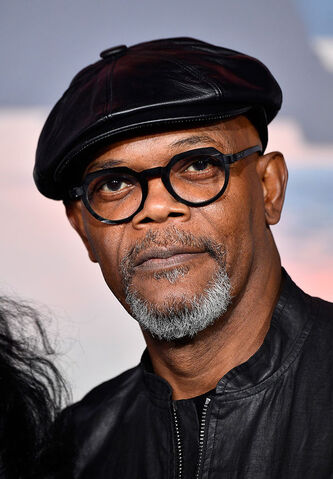 File:Samuel-L-Jackson-actor-858942.jpg