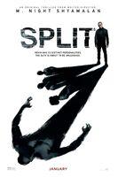 Split-Teaser2