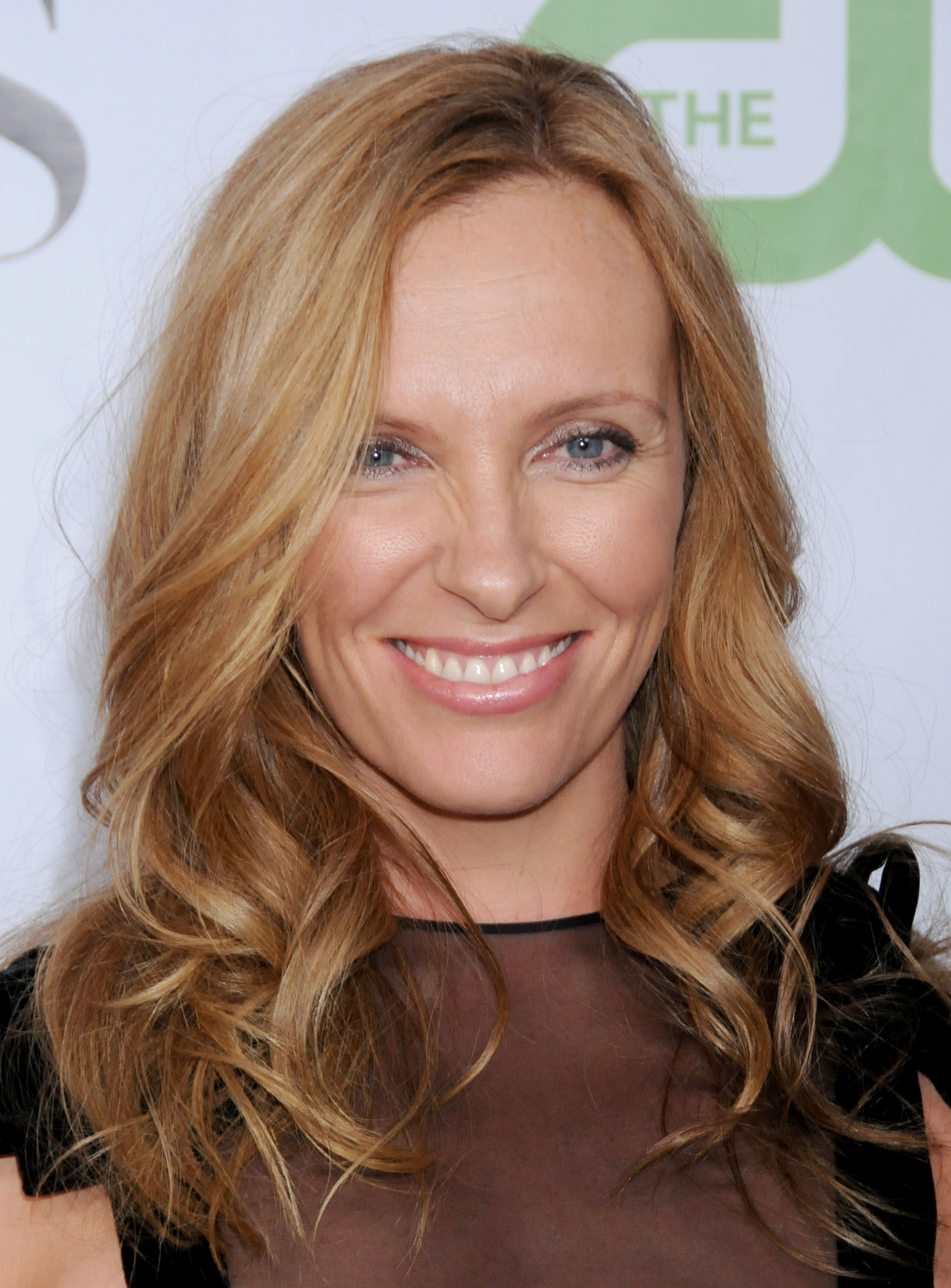 Toni Collette naked (74 photo), Sexy, Fappening, Selfie, braless 2018