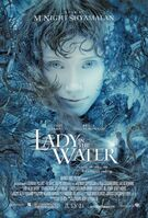 Lady in the water ver2