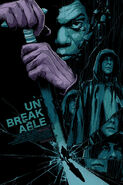 Unbreakable-poster-by-matt-ryan