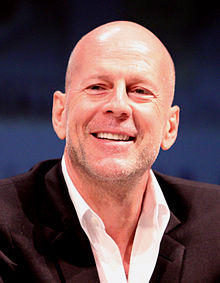 File:220px-Bruce Willis by Gage Skidmore.jpg