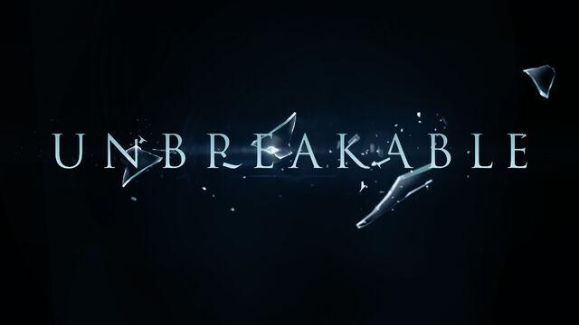 File:Unbreakable 02.jpg