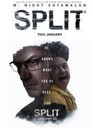 Split1 (1)