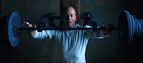 File:The-best-superhero-movies-of-all-time-bruce-willis-in-a-superhero-movie-count-me-in.jpg