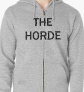 Ra,unisex hoodiez,x892,heather grey,front-c,197,175,210,230-bg,f8f8f8.lite-2u3
