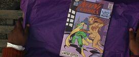 Comic-book-1-600x249