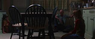 Arc-chairs-600x249