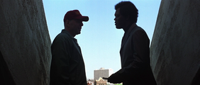 Vague-visages-we-failed-this-film-unbreakable-two