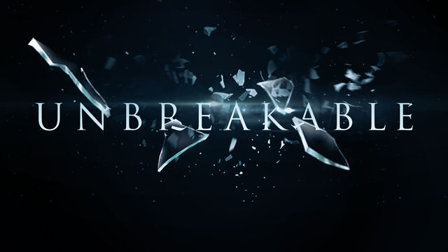 File:Unbreakable banner.jpg