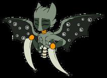 Demon Ducil