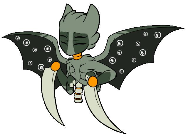File:Demon Ducil.png