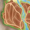 Scelus District 3