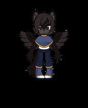 Raven 2015