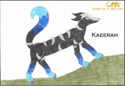 KaeChris
