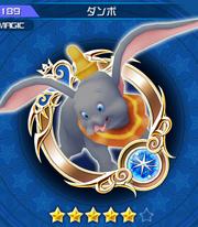 189 Dumbo