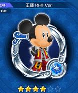 204 Mickey