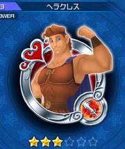 63 Hercules