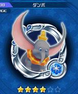 188 Dumbo