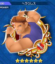66 Hercules