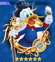 229 Scrooge
