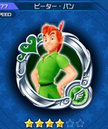 277 Peter Pan