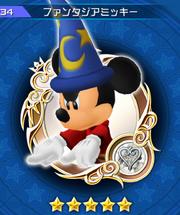 234 Mickey