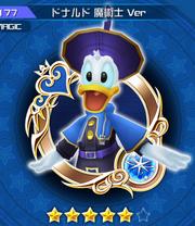 177 Donald