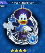 176 Donald