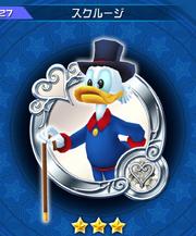 227 Scrooge