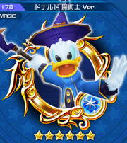 178 Donald